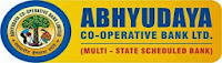 Abhyudaya Bank Employment News