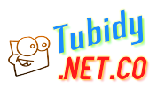 Tubidy* Mp3, Mp4, Music, Video, Songs, Tubidi Free Download