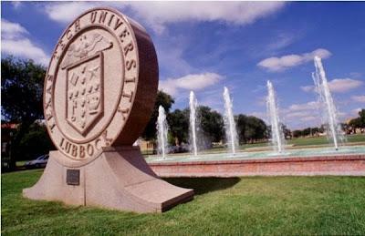 Why so many texas tech student deaths for How far is waco texas from austin texas
