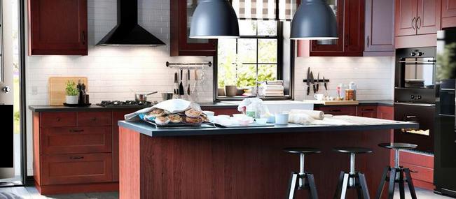 Designer Kitchens 2013 spw kitchens in doncaster