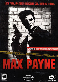 Download maxpayne 1 pc game free full version