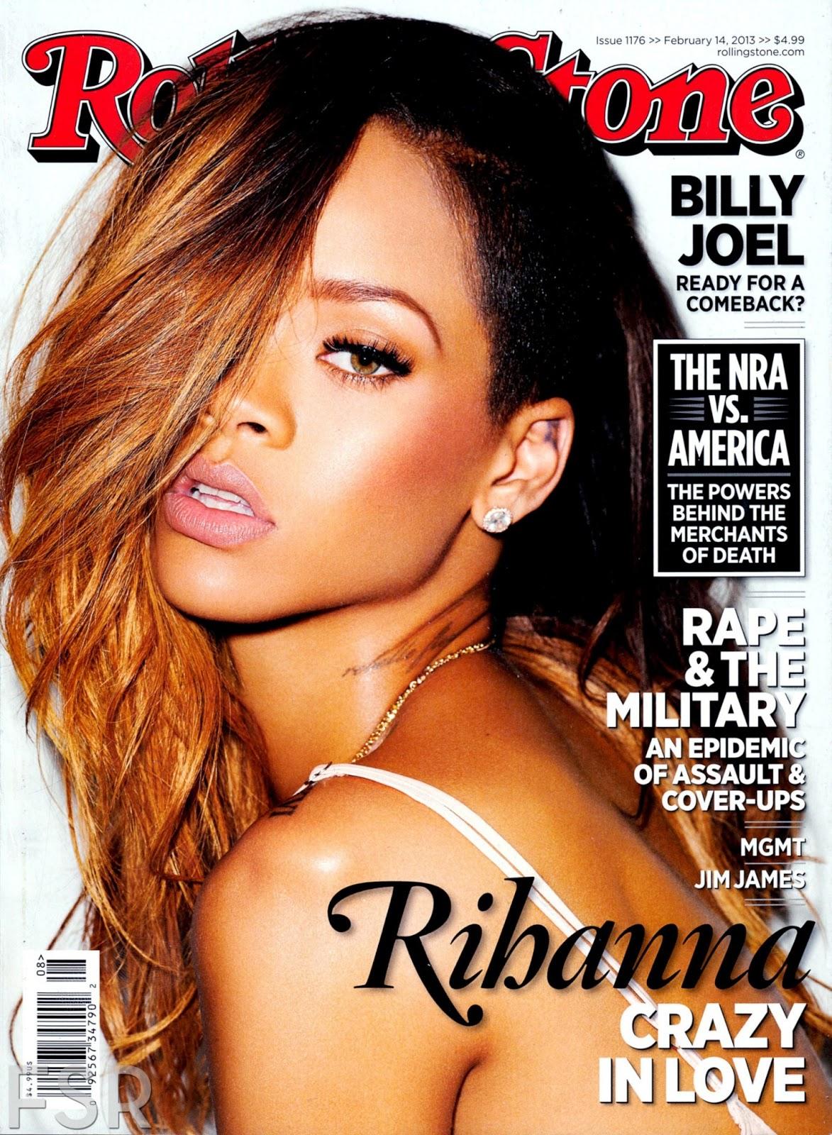 http://1.bp.blogspot.com/-7pwn0GncEfU/UQ33D0YUUHI/AAAAAAABYmI/vDnkDozigmM/s1600/Rihanna-2.jpg