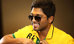 Allu Arjun latest Photos from kerala-thumbnail