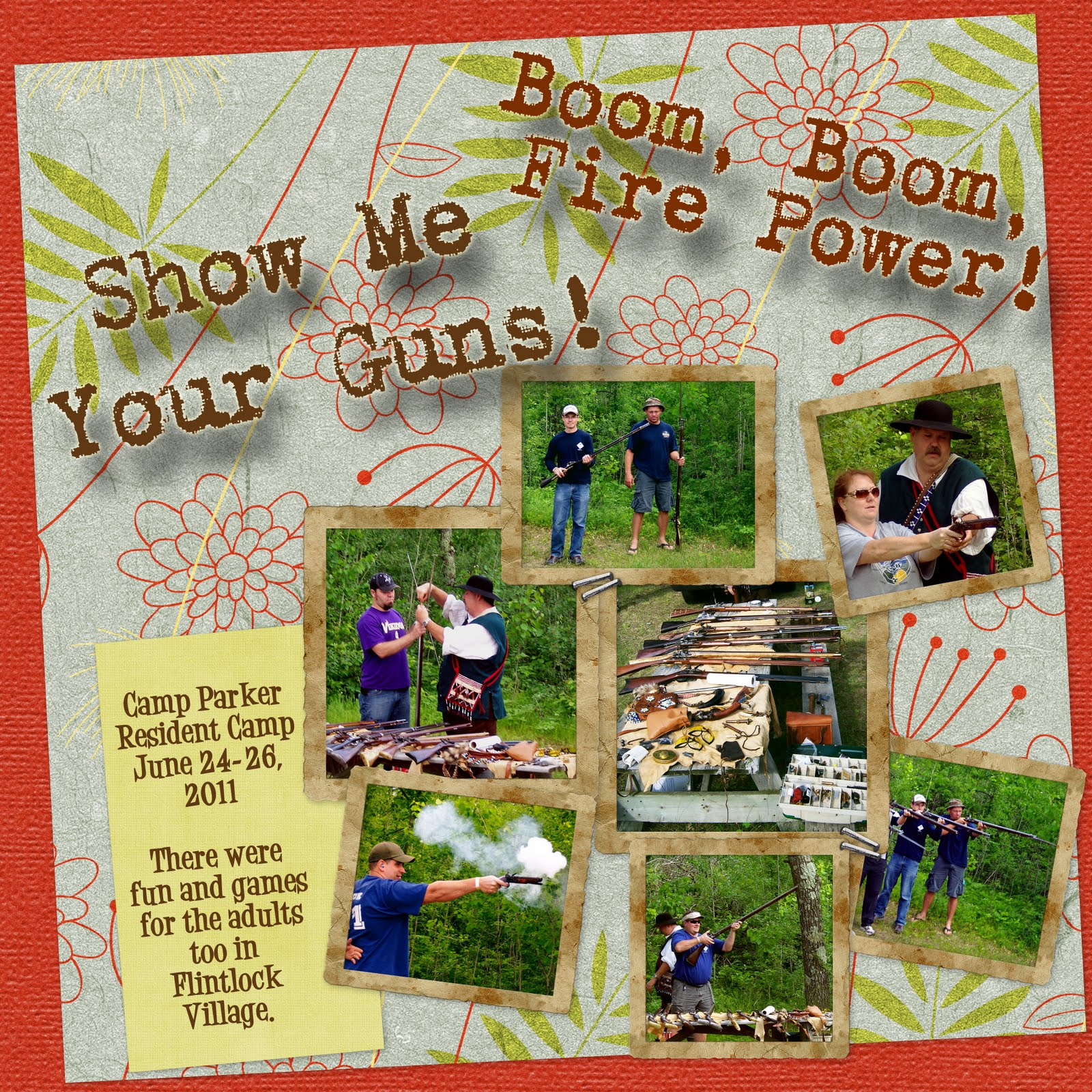 Girl scout scrapbook ideas - 97 Best Images About Eagle Scout Coh Ideas On Pinterest Eagle Scout Cake Boy Scouts And Eagle Scout Ceremony
