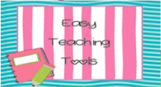 http://www.teacherspayteachers.com/Store/Easy-Teaching-Tools