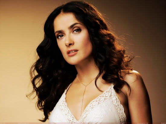 salma_hayek_hq_wallpaper_Fun_Hungama
