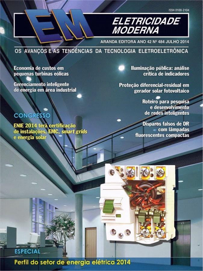 http://www.arandanet.com.br/midiaonline/eletricidade_moderna/2014/julho/index.html