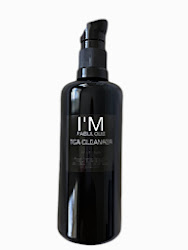 TCA CLEANSER