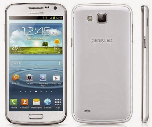 Samsung, Samsung Galaxy Core i8262 harga, Samsung Galaxy Core i8262
