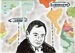 Francis Fukuyama: Κοινωνικές τάξεις και λαϊκισμός