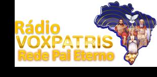 ouvir a Rádio Rede Pai Eterno FM 96,5 ao vivo e online Planaltina DF