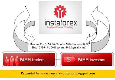 PAMM Investor