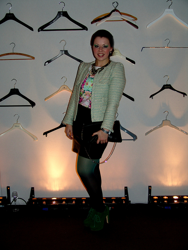 My Wardrobe; Amsterdam Fashion Week Outfit Day 3 by La Vie Fleurit! #OOTD, #WHATIMWEARING, #OUTFITOFTHEDAY, #BEAUTY, #FASHION, #ACCESSORIES, zara, H&M, Vlieger&Vandam