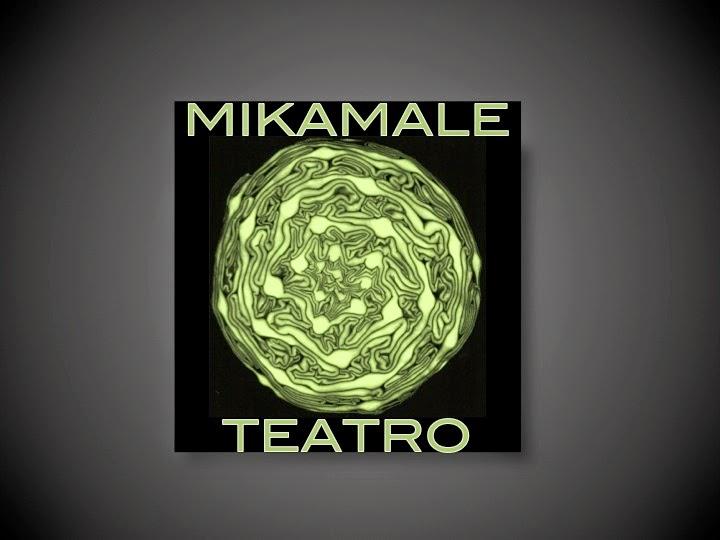 mikamaleteatro@gmail.com