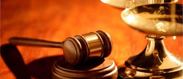 Funcionalismo y Derecho Penal