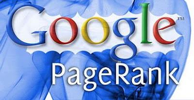 http://1.bp.blogspot.com/-7q2HKni_7Hs/Tn48cWTizBI/AAAAAAAAF9E/NKkRtbXvCL8/s1600/google-pagerank.jpg