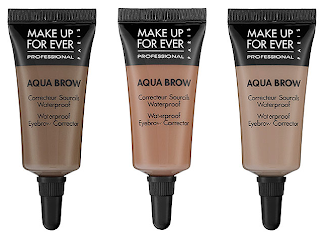 http://1.bp.blogspot.com/-7q4GbKxY11k/UqjC-6GKYpI/AAAAAAAADlw/mDUZiZLiKKQ/s640/make-up-for-ever-aqua-brow.png