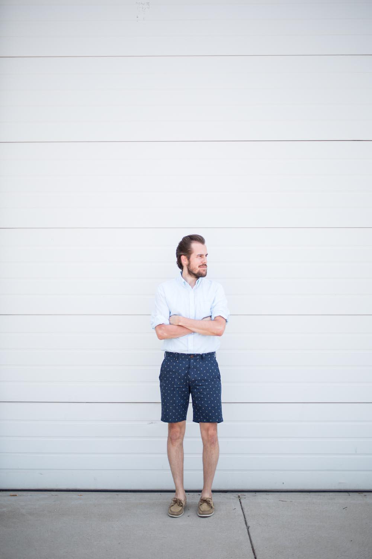 Jcrew Mens Style Blog