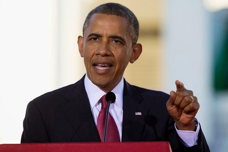 Obama will sign order barring gay, transgender discrimination - Religious Groups not Exempt