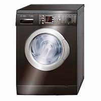 zabudowa pralki