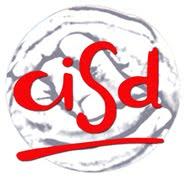 CISD-Παρατηρητήριο Πολιτών για την Αειφόρο Ανάπτυξη