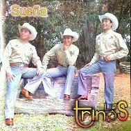 LOS TRINOS