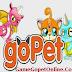 Gopet chức năng mới : các gói hỗ trợ người chơi