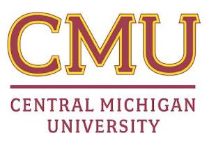 CMU Pride