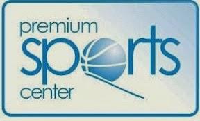 PremiumSportsCenter