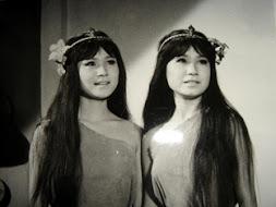 Lagu Mothra - Lagu Bahasa Indonesia yang Terpopuler di Jepang...!?