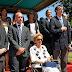 El PRO busca en el Gabinete un candidato a legislador porteño