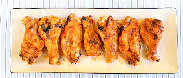 Baked-Hot-Wings.jpg
