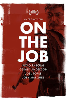 Ver: On the Job (2013)