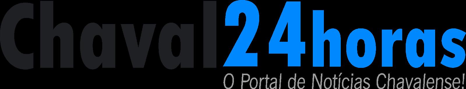 Chaval 24 horas - O portal de notícias Chavalense