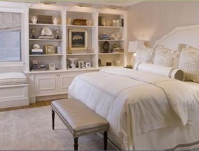 Decorar habitaciones catalogo muebles habitaciones juveniles for El mueble habitaciones juveniles