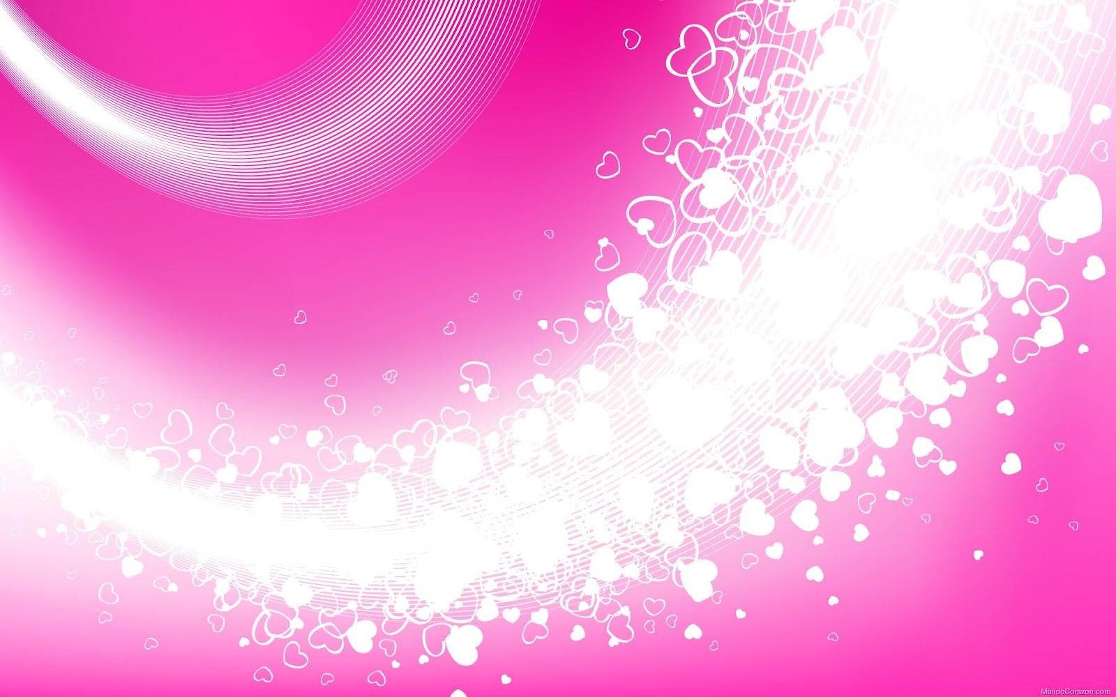 fondo-de-pantalla-rosa