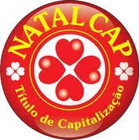 NATALCAP