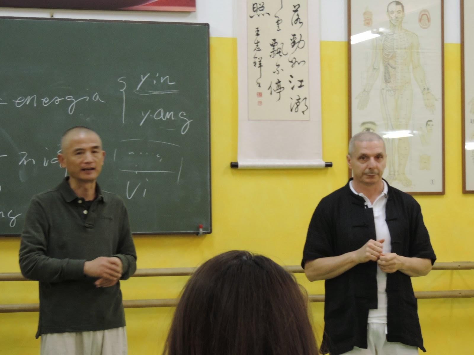li zhi wang Persons in chinese history - li zhi as a philosopher, li zhi was a disciple of wang bi , a son of wang gen , one of the main representants of the taizhou school.