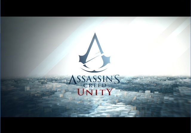 Assassin's Creed Unity Free Download Game