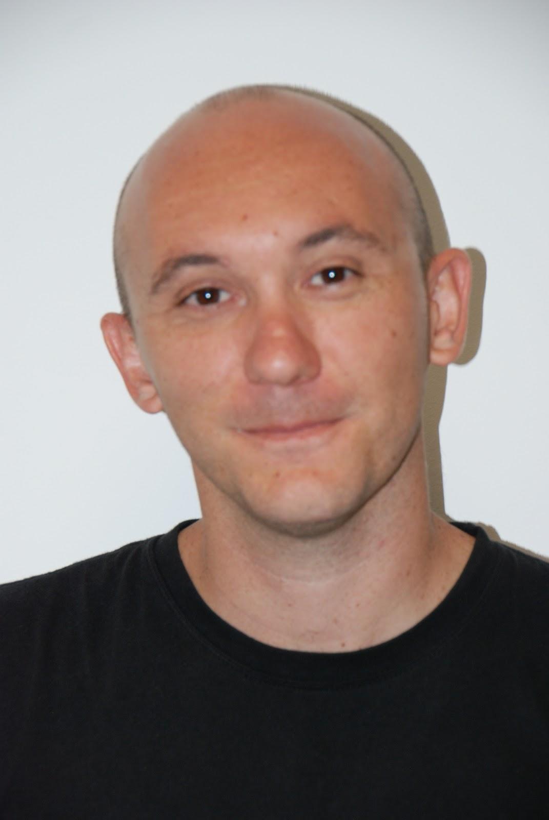 David Sánchez Peñaranda, becario del ICTA-UPV, consigue el Premio extraordinario de Tesis Doctorales del curso 2007/08 en la ETSI Agrónomos - David%2BS%2525C3%2525A1nchez%2BPe%2525C3%2525B1aranda