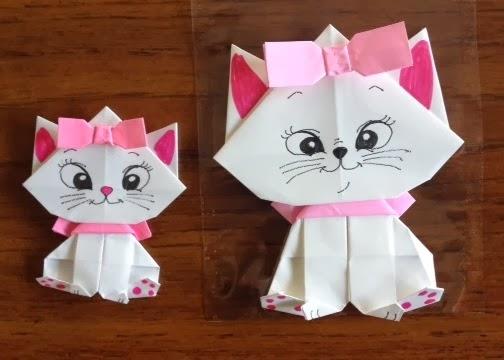 すべての折り紙 折り紙 バイキンマン 折り方 : キャラクター折り紙あそび ...