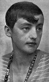 Barbara Brukalska-Sokołowska