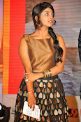 Ulka Gupta photos at Andhrapori audio-thumbnail-20
