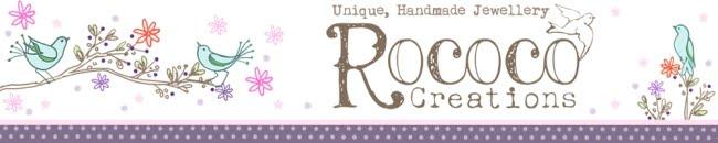 Rococo Creations