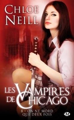 http://lacaverneauxlivresdelaety.blogspot.fr/2015/01/les-vampires-de-chicago-tome-08-on-ne.html