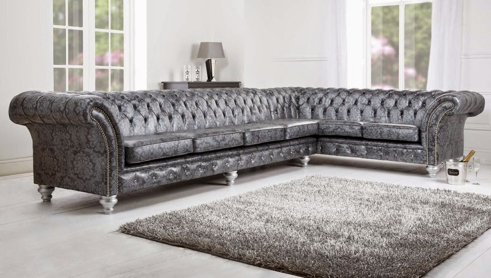 sofa design along with any chesterfield corner sofa design ideas do