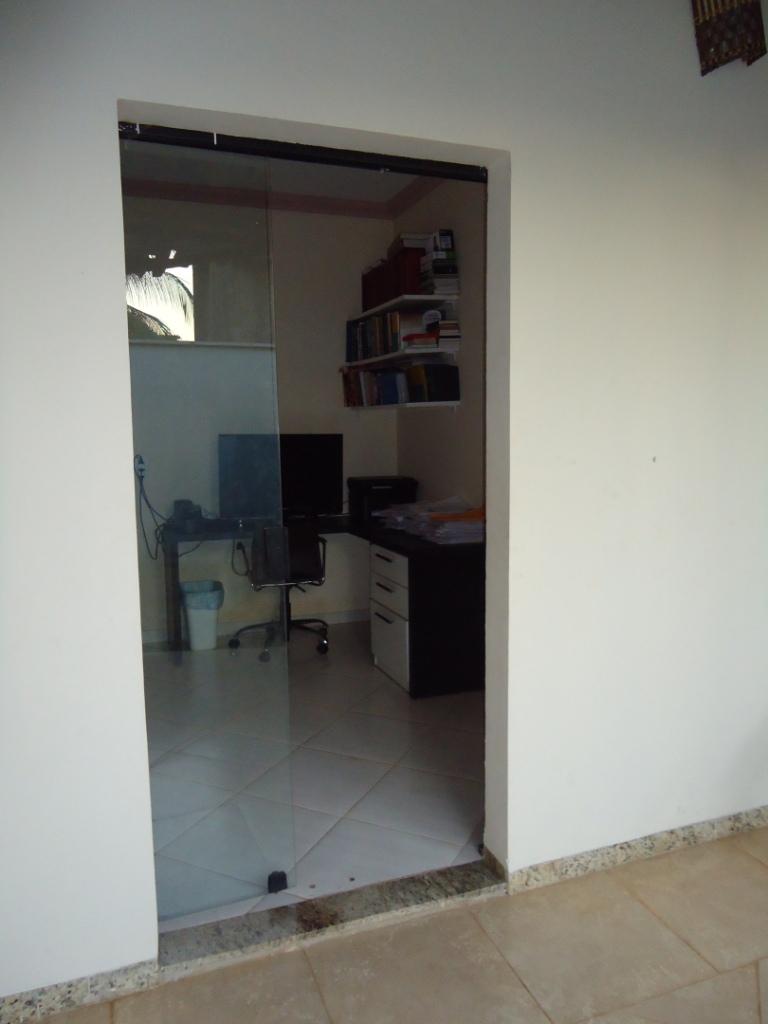 Em Palmas Tocantins Casa Em Palmas Apartamento Em Palmas Lote Em