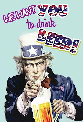 Stella Divina Coaster Maker Needs Your Beer Labels