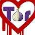 Several Tor Exit Nodes Vulnerable To Heartbleed Bug