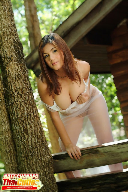 thai_cuties_natt_chanapa_set1_06